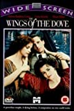 The Wings of The Dove [Import anglais]