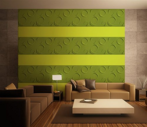3d-wall-ceiling-panels-polystyrene-tiles-pack-of-48-12-sqm-lips-3d