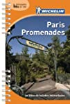 Paris Promenades
