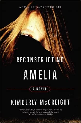 Reconstructing Amelia