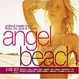 Angel Beach Vol.4: the Fourth Wave - Chillout and House Beats from Ibiza Rio Goa & Miami