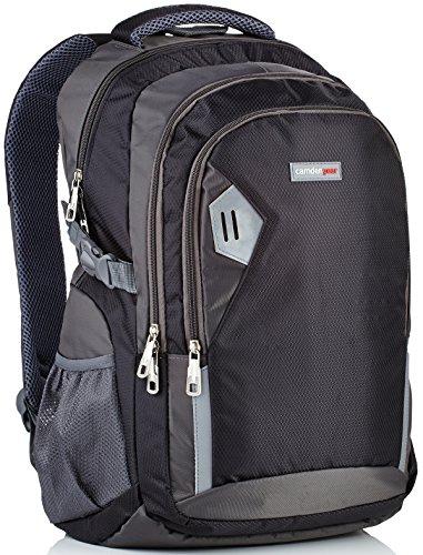 rucksack-fur-herren-und-damen-von-camden-gear-schulrucksack-laptoprucksack-fur-die-schule-laptop-wan