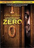 echange, troc Apartment Zero [Import USA Zone 1]