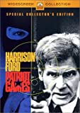 Patriot Games [DVD] [1992] [Region 1] [US Import] [NTSC]