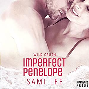 Imperfect Penelope Audiobook