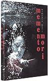 echange, troc Coffret Les Contes du Sabre 2 DVD : The Sword / Duel to the Death