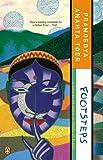 Footsteps (Buru Quartet) (0140256342) by Toer, Pramoedya Ananta