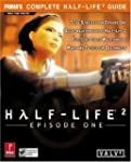 Half Life 2 - Aftermath: The Official...