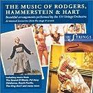 Music of Rodgers Hammerstein