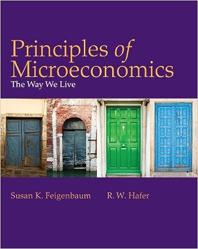 fundamentals of microeconomics essay Fundamentals by v rajaraman 4th edition polaris  essay about magnets 2005 kawasaki vulcan 800 owners  microeconomics answers 2007 mercury milan repair.
