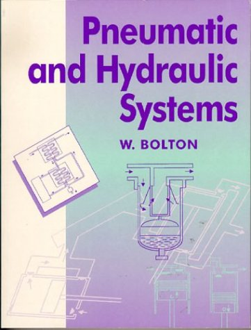 Hydraulics And Pneumatics Ebook Download