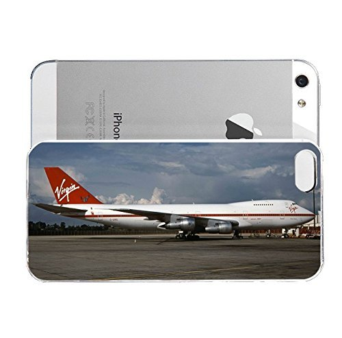 iphone-5s-case-sonalr-virgin-atlantic-celebrates-25-years-today-world-airline-news-iphone-5-case