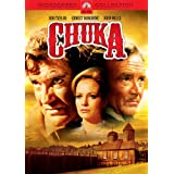 Chuka [DVD] [1967] [Region 1] [US Import] [NTSC]