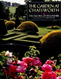 img - for The Garden at Chatsworth book / textbook / text book