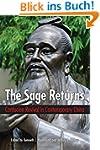 Sage Returns, The: Confucian Revival...