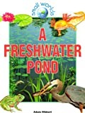 A Freshwater Pond (Small Worlds)