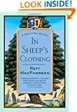 In Sheep's Clothing (Torie O'Shea Mysteries, No. 7)