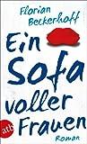 Beckerhoff, Florian: Ein Sofa voller Frauen