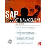SAP Consulting and Project Management
