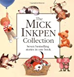 The Mick Inkpen Collection