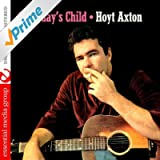 Saturday's Child (Digitally Remastered)