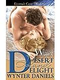 Desert Island Delight