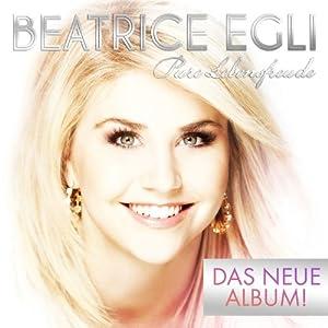Pure Lebensfreude (Deluxe Edition)