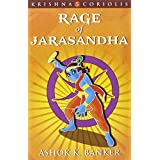 Rage Of Jarasandha (English) price comparison at Flipkart, Amazon, Crossword, Uread, Bookadda, Landmark, Homeshop18
