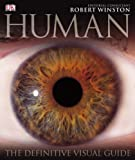 Human: The Definitive Guide to Our Species (140530233X) by Winston, Robert