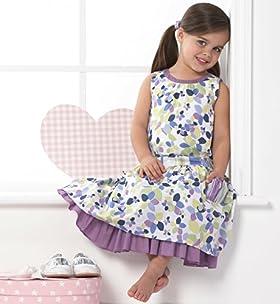 أزياء أطفال رووووووووعه  517MDlRRTpL._SX280_SH35_