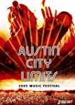 Various 2005: Austin City Limi