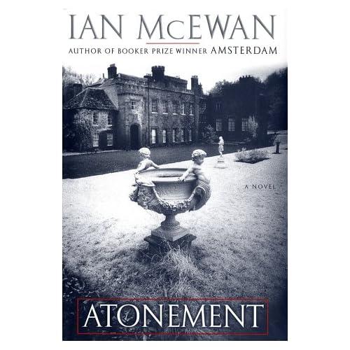[английский] Ian McEwan / Иэн Макьюэн - Собрание сочинений (8 книг) [DOC, ENG]