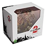 "Guild Wars 2 - Collector's Editionvon ""NCsoft"""