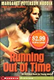 Running Out of Time (2000 Kids' Picks)