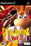 Rayman M (PS2)