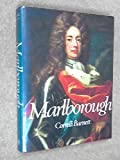 The first Churchill: Marlborough, soldier and statesman (0399112979) by Barnett, Correlli