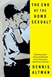 img - for The End of the Homosexual? book / textbook / text book