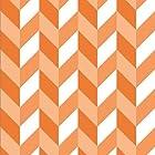 Magic Cover Self-Adhesive Westwood Shelf Liner