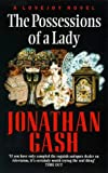 The Possessions of a Lady (0099791714) by Gash, Jonathan