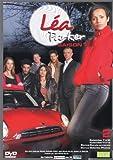 echange, troc Coffret Léa Parker 2 DVD : Saison 1, vol.2 (Episodes 7 à 13)