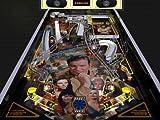 Star Trek: Pinball - PC