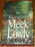 Meek and Lowly