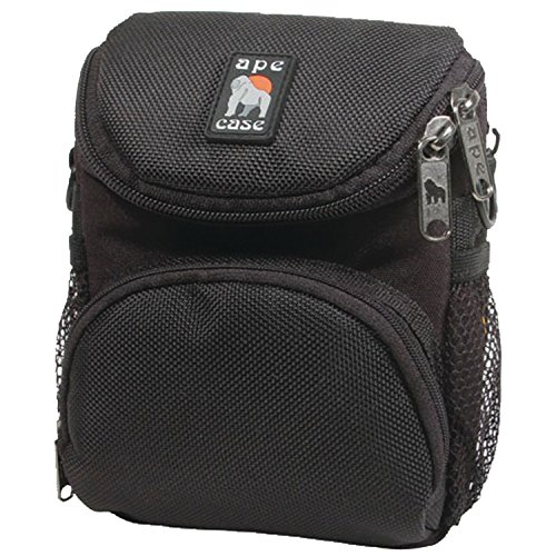 ape-case-ac220-camera-cases-compact-any-brand-arm-belt-shoulder-strap-black-123825-x-6985-x-1651-mm