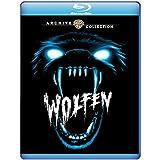 Wolfen [Blu-ray]