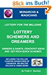 Lottery For The Millions - Lottery Sc...