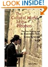 The Cultural World of the Prophets: The First Reading and Responsorial Psalm, Sunday by Sunday, Year B (Cultural World of Jesus: Sunday by Sunday)
