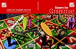 Games for Grammar Practice: A Resourc...