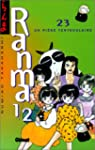 Ranma 1/2 Vol.23