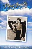 Flying Joyfully: The Polly Usher Story