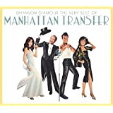 Chanson Damour: Very Best of